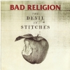 The Devil In Stitches - Front (996x1000)